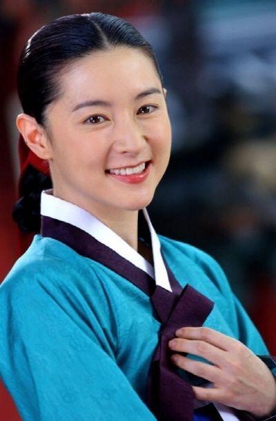 Dibintangi Yuri SNSD, Intip 6 Fakta KDrama Dae Jang Geum Is Watching