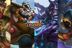 3 Hero Baru Terbaik Di Mobile Legends