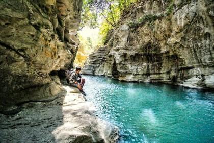 Inilah 5 Wisata Air Terjun di Jombang yang Terkenal, Seger banget!