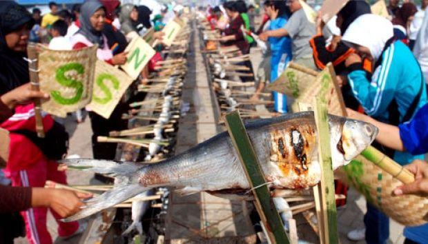 6 Budaya dan Tradisi di Jawa Timur yang Harus Kamu Ketahui