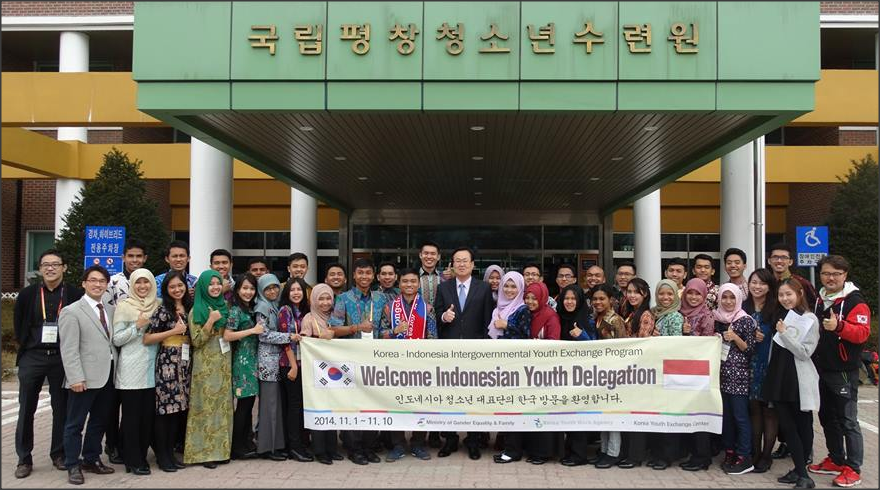 7 Program Student Exchange Ini Laris Diburu Pelajar Indonesia Lho!