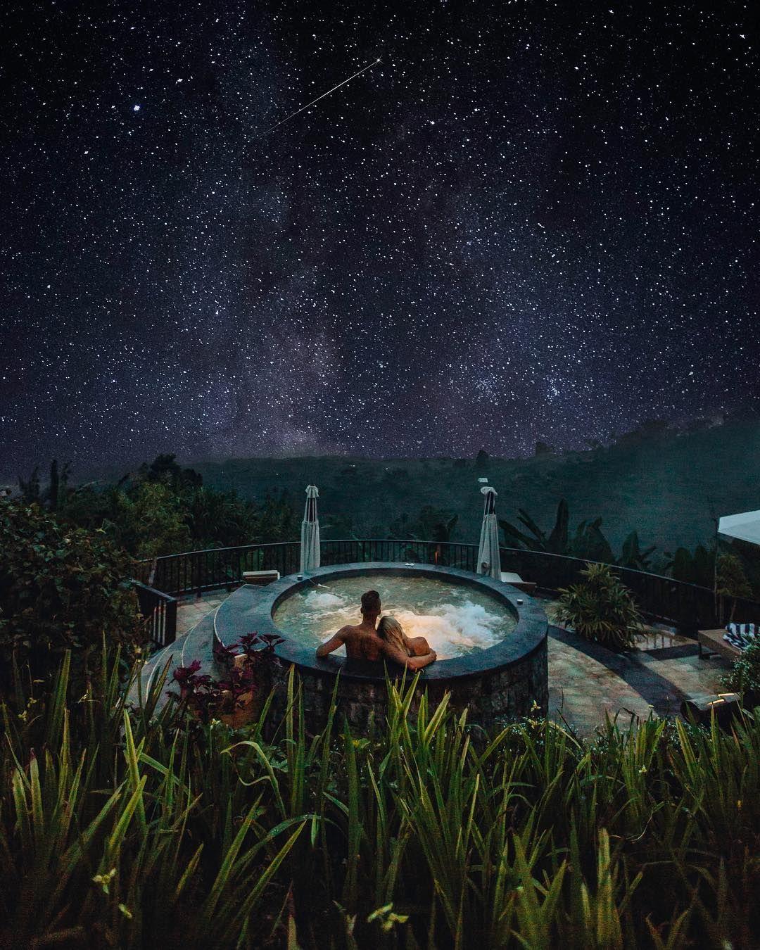Mau Menghabiskan Nyepi di Bali? Simak 11 Tips Ini!