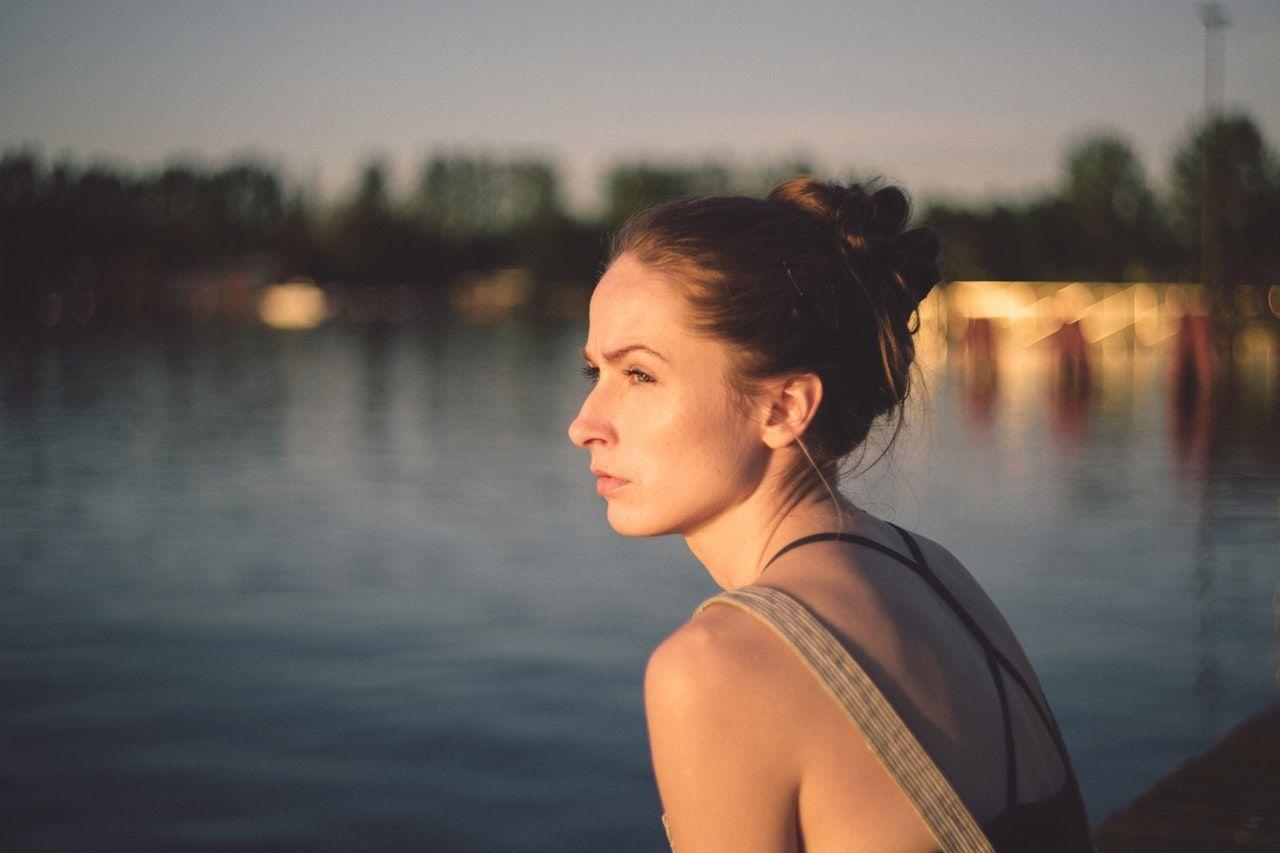 Sering Jadi Kebiasaan, 10 Hal Ini Malah Menahanmu Untuk Berkembang Lho