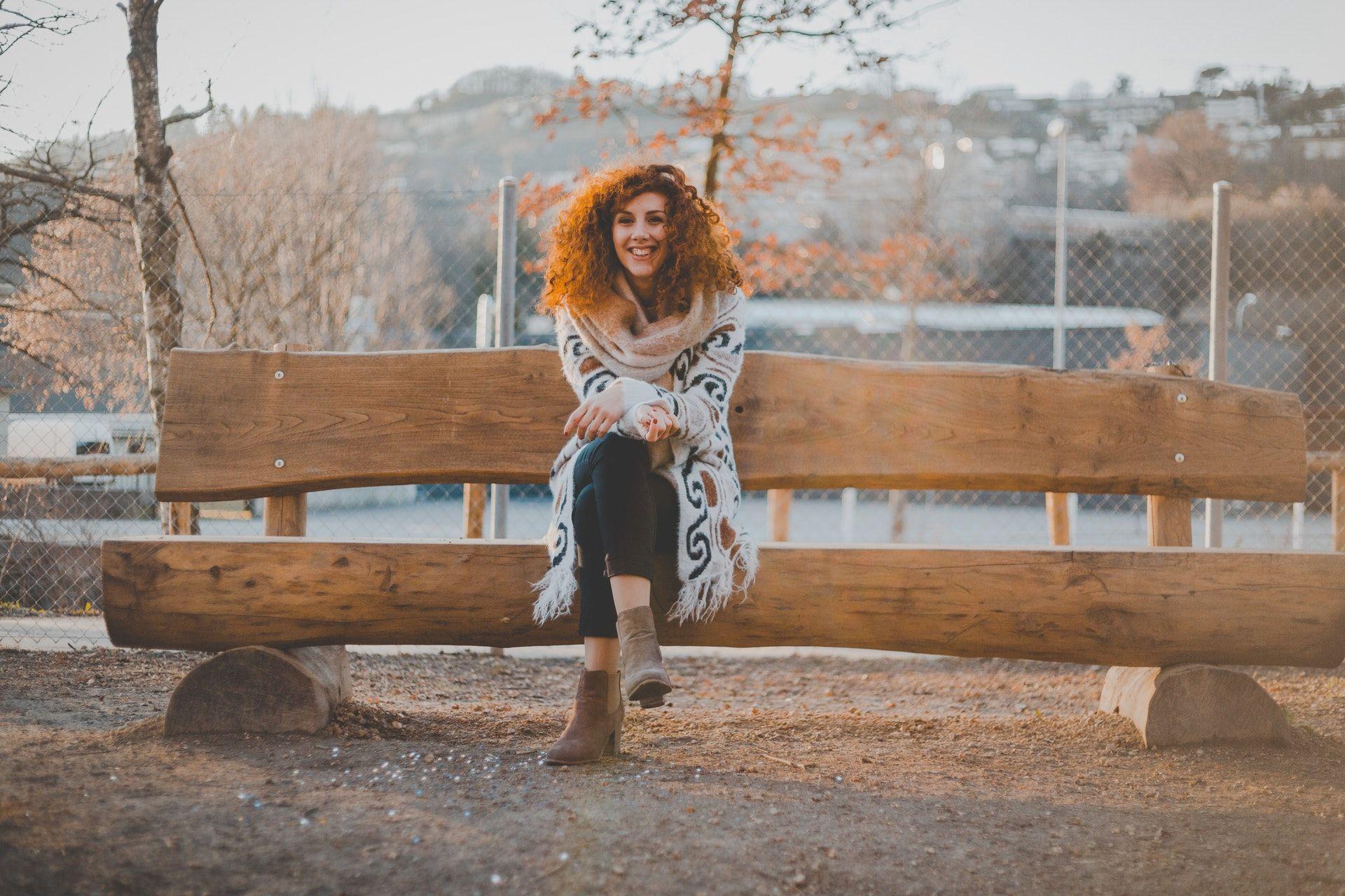 Bikin Hidup Lebih Damai, Ini 10 Cara Mudah Memaafkan Diri Sendiri