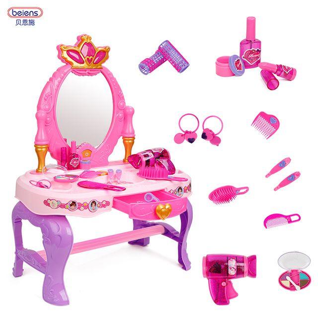 6 Mainan Anak Perempuan yang Pernah Hits Tahun 2000an, Mana Favoritmu?