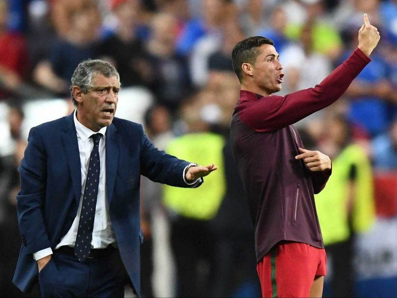 UEFA Nations League: Tahan Imbang Italia, Portugal Lolos Ke Semifinal