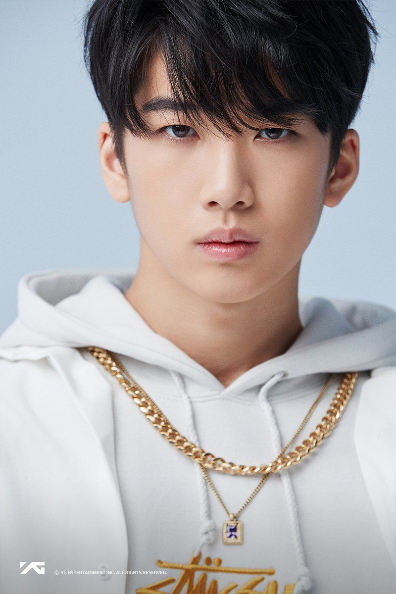 Fokus ke Visual & Bakat, Ini Profil 29 Kontestan YG Treasure Box