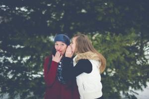 Refleksi : Obrolan-obrolan yang Menduakan Tuhan