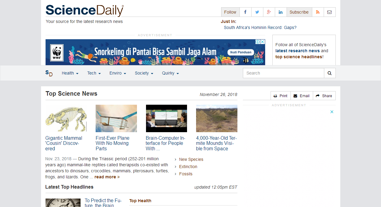 sciencedaily your source for the latest research news - 1263×686
