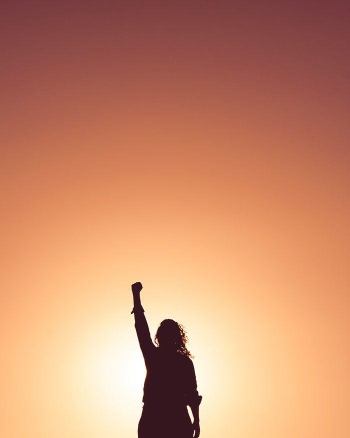 Mulai dari Diri Sendiri, 5 Resolusi Sederhana Untukmu di Tahun 2019