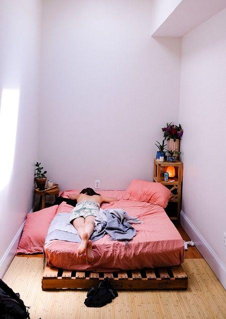 7 Kebiasaan Anak Kos yang Sulit Dilakukan Kalau Lagi di Rumah