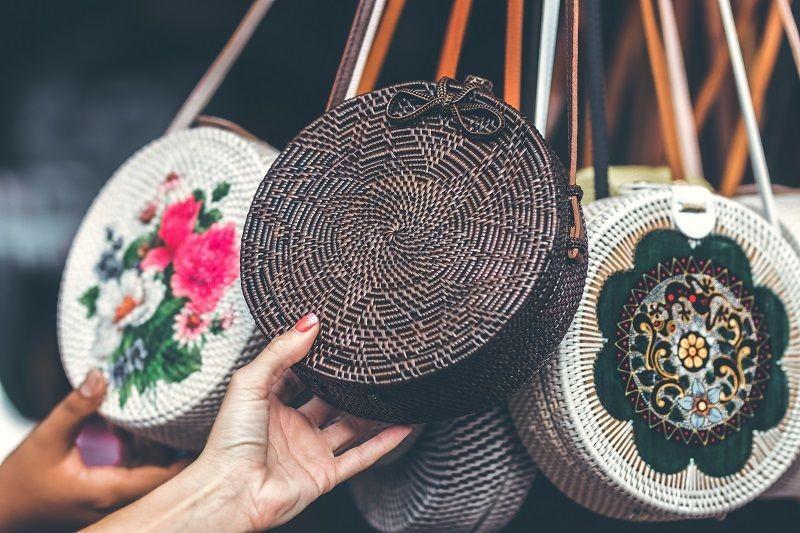 5 Alasan Mengapa Berlibur ke Bali Gak Pernah Membosankan
