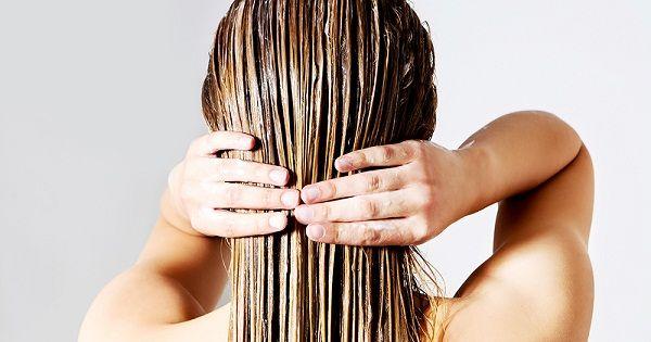 Anti Ribet! Ini Dia 5 Tips Merawat Rambut yang Diwarnai