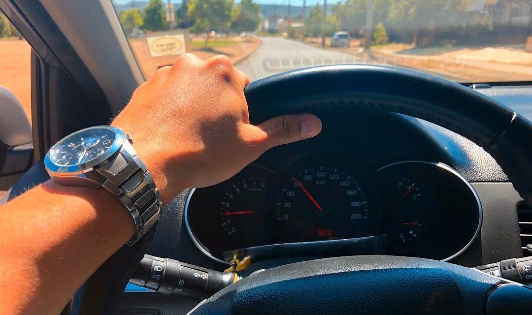7 Tips-Trik Sederhana Mencegah dan Mengatasi Kebakaran pada Mobil