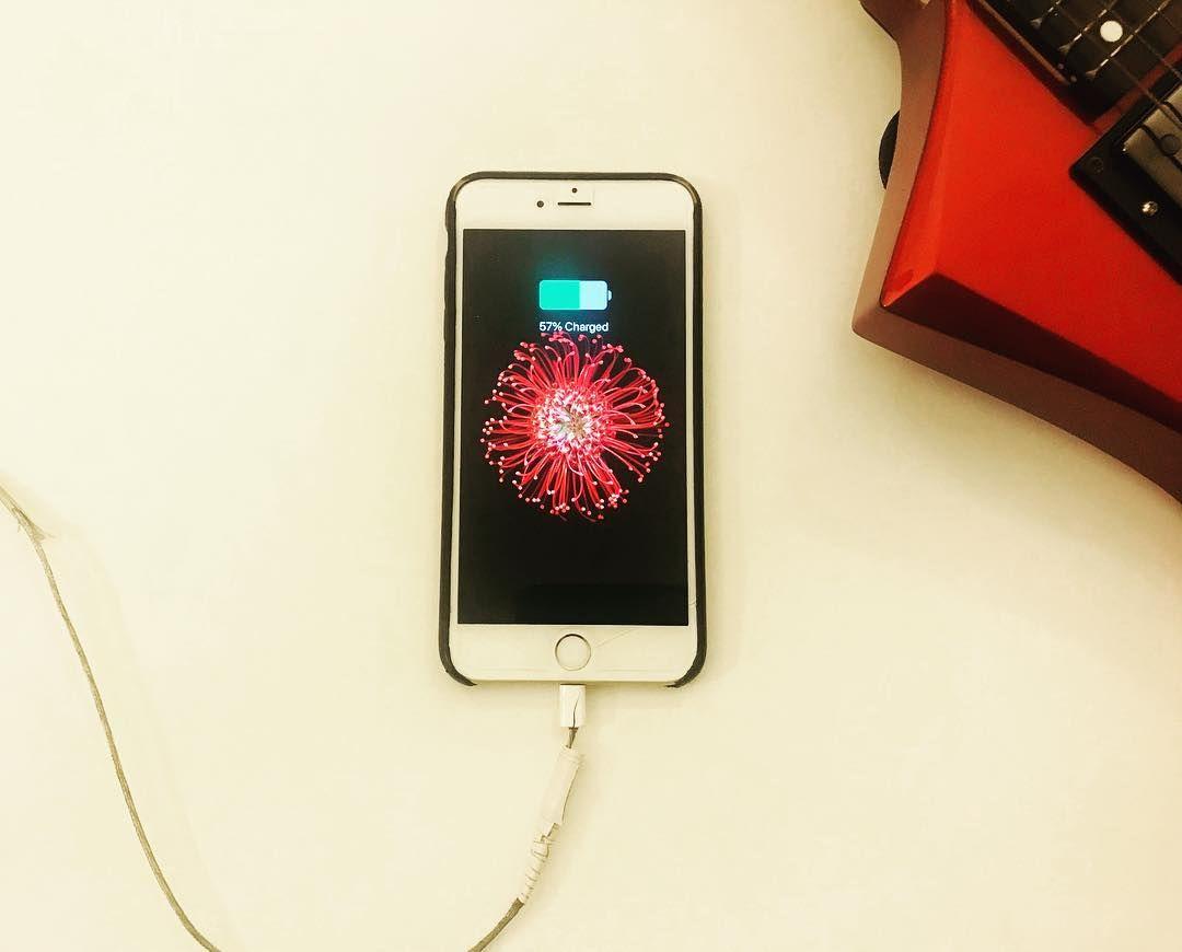 Hindari! 13 Faktor Berikut Ini Membuat Baterai Ponsel Jadi Boros