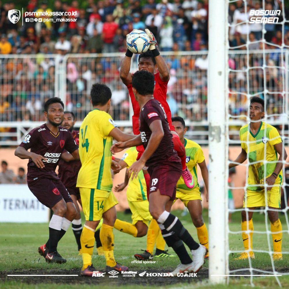 Piala Indonesia, Fasilitas bagi Klub Menuju Kompetisi Tahun 2019