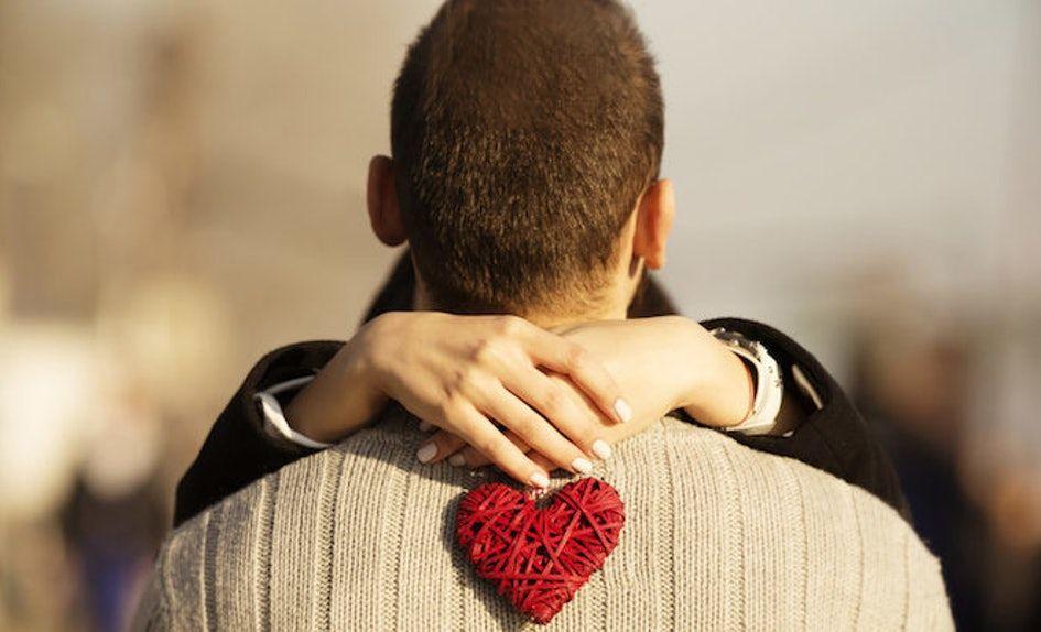 Menarik, 5 Studi Ilmiah Tentang Cinta Ini Kamu Harus Tahu!