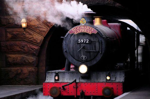 usa universal harrypotter 1 75f0e96373c9da8bb21998fbf4ba752c - Hal-Hal Keren Ini Tersaji untuk Fans Harry Potter di Universal Orlando