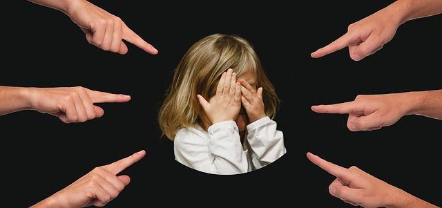 Ibu Korban Kekerasan Seksual JIS Gugat 5 Petugas Kebersihan Rp1,7 T
