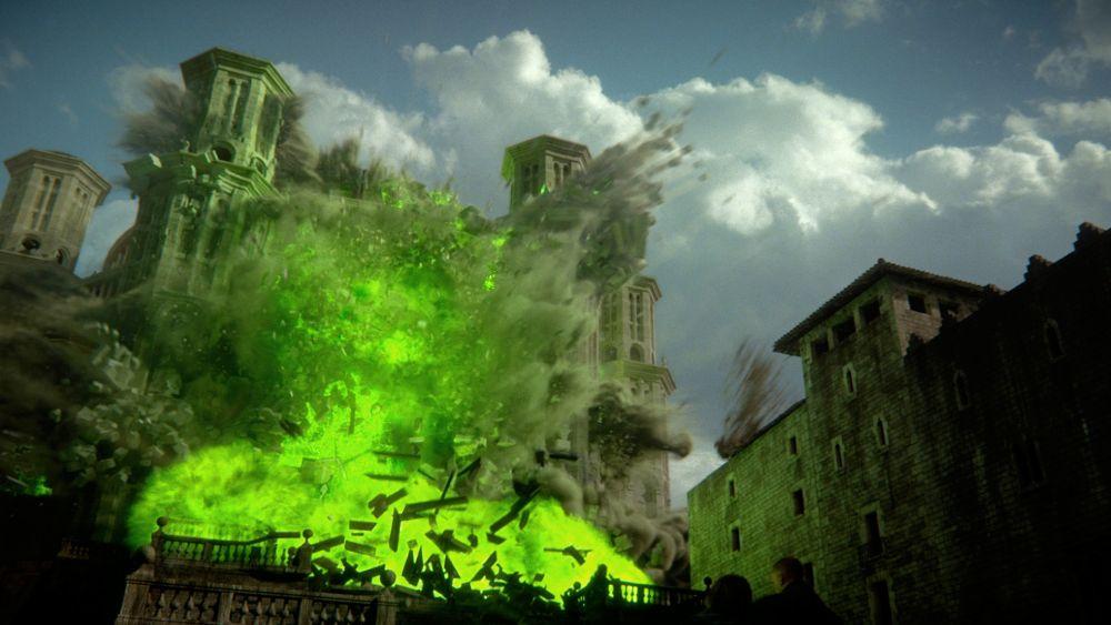 10 Rumor Season Terakhir Game of Thrones yang Sudah Bocor Sejauh Ini