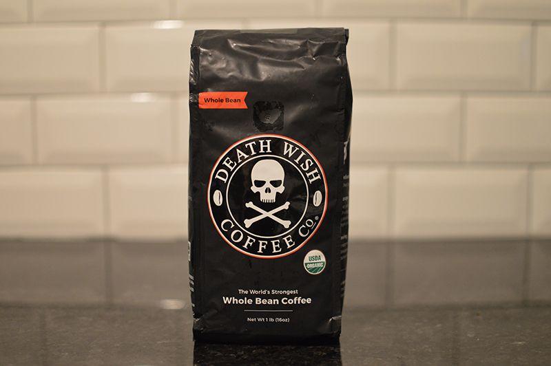 6 Jenis Kopi dengan Kadar Kafein Tertinggi, Jangan Minum Kebanyakan