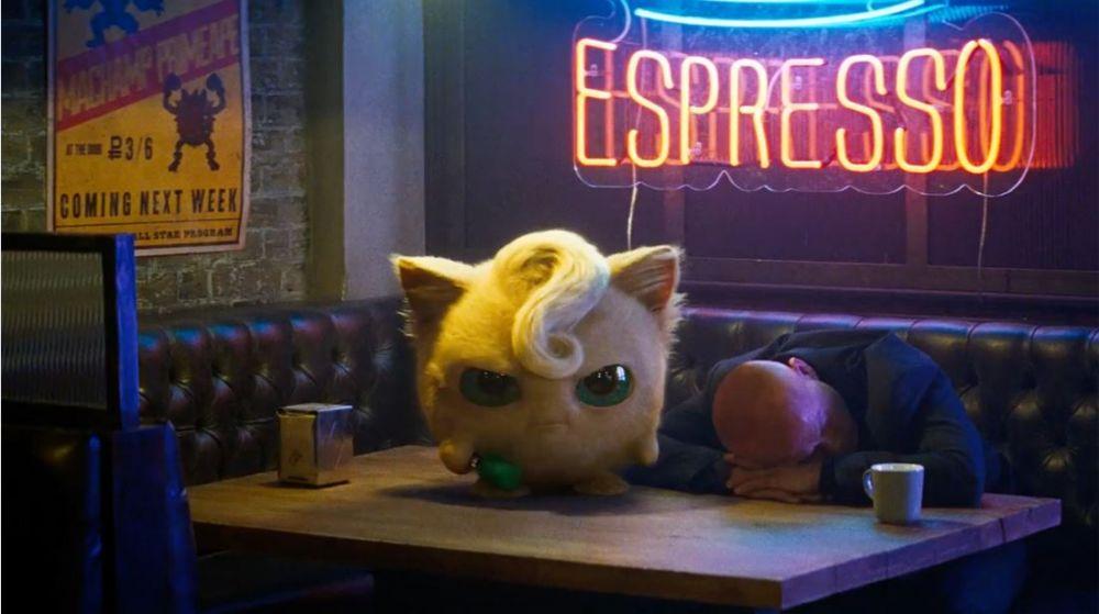 Akan Segera Tayang, Inilah 7 Hal Menarik Dari Film Detective Pikachu