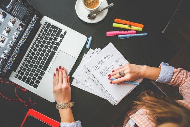 Kebiasaan Multitasking Bisa Bikin Kamu Lebih Produktif, Begini Caranya