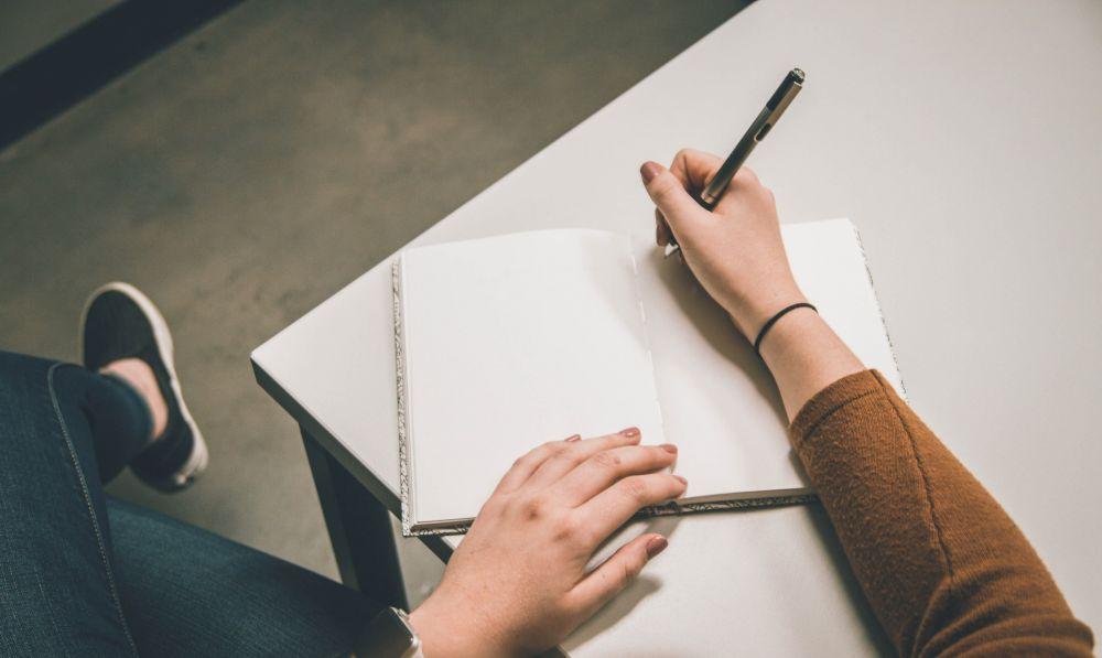 6 Masalah Mendasar yang Pasti Dialami oleh Semua Mahasiswa