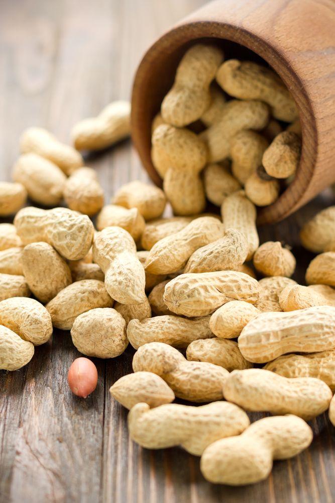 7 Makanan Ringan Ini Membantumu Meningkatkan Kesehatan Jantung