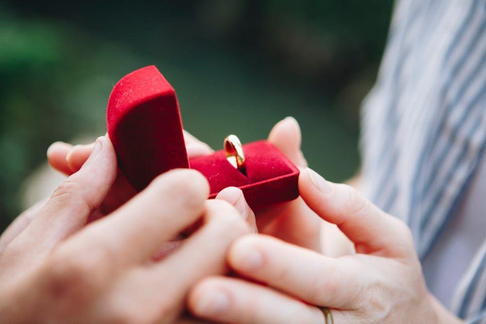 Pahami 7 Hakikat Cinta Ini Sebelum Mengikat Janji dengan Pasangan