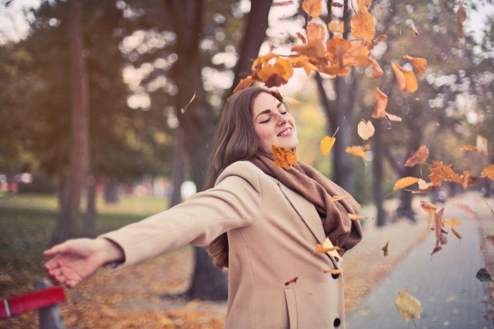 Jomblo Wajib Tahu, 5 Hal Sederhana Ini Bisa Bikin Hidupmu Bahagia Lho