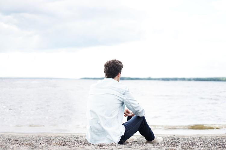 Kamu Moody? Tanamkan 5 Hal Ini dalam Benakmu Agar Gak Dijauhi Teman