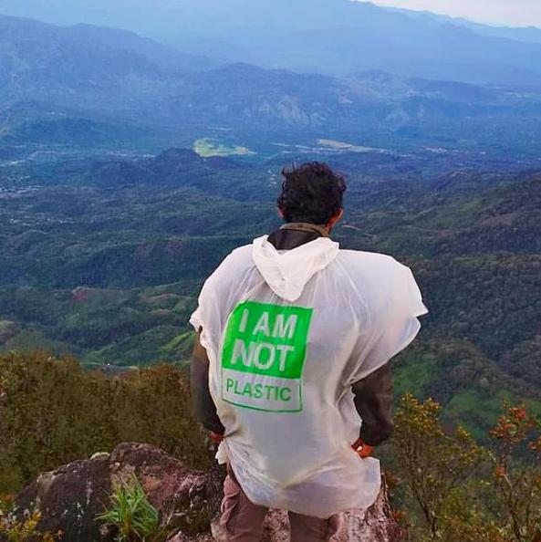 Avani Eco, Perusahaan Indonesia Pencipta Plastik dari Pati Singkong