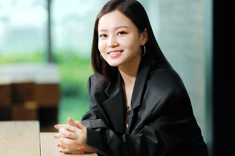 Jelang Comeback, Ini 10 Fakta Perjalanan Karier Lee Hi