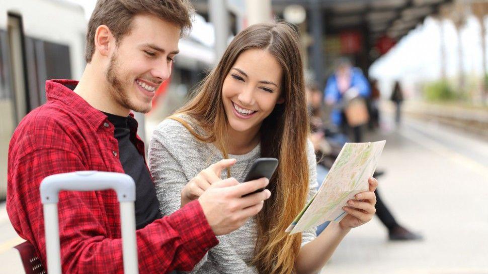 Dear Mahasiswa, Ini 6 Job Part Time yang Bisa Menambah Uang Sakumu