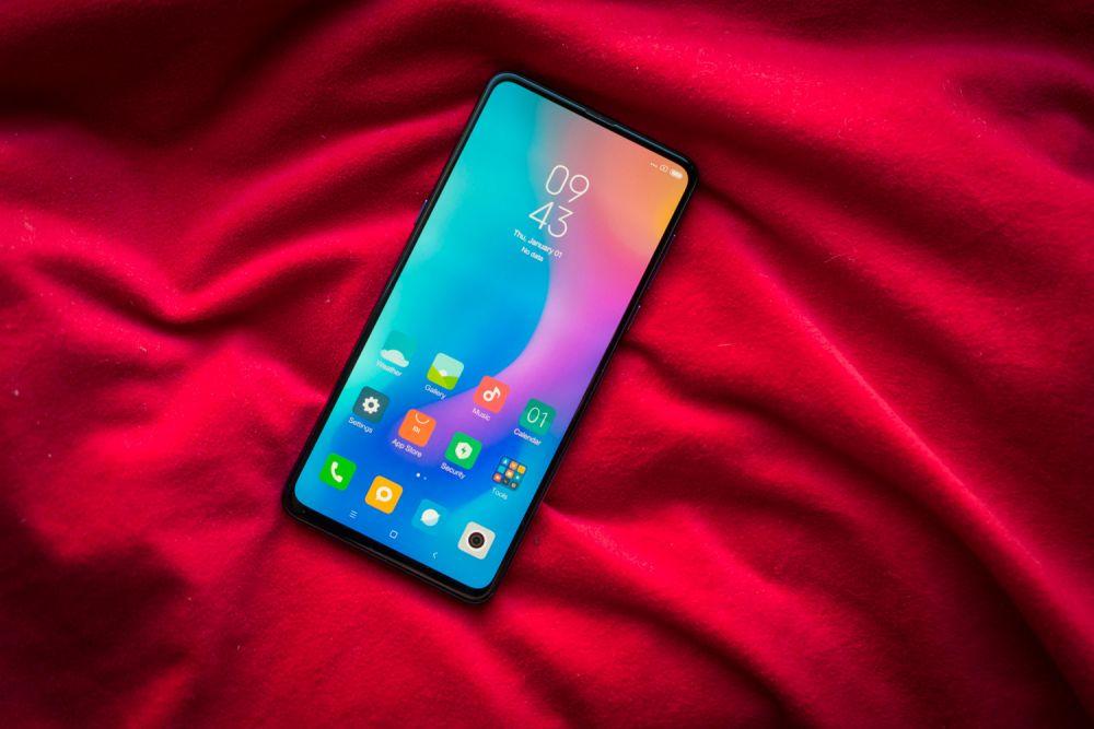 5 Smartphone 2019 dengan Kamera Terbaik Versi DxOMark