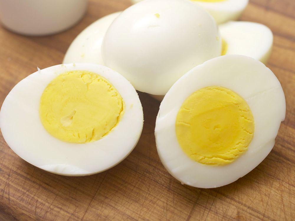10 Makanan Tinggi Protein Ini Cocok Untuk Kamu yang Vegetarian