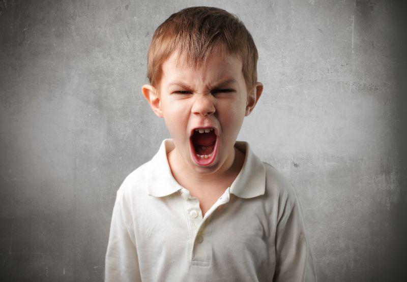 Yuk Kenali Gejala IED, Penyakit yang Suka Banting Barang Saat Marah