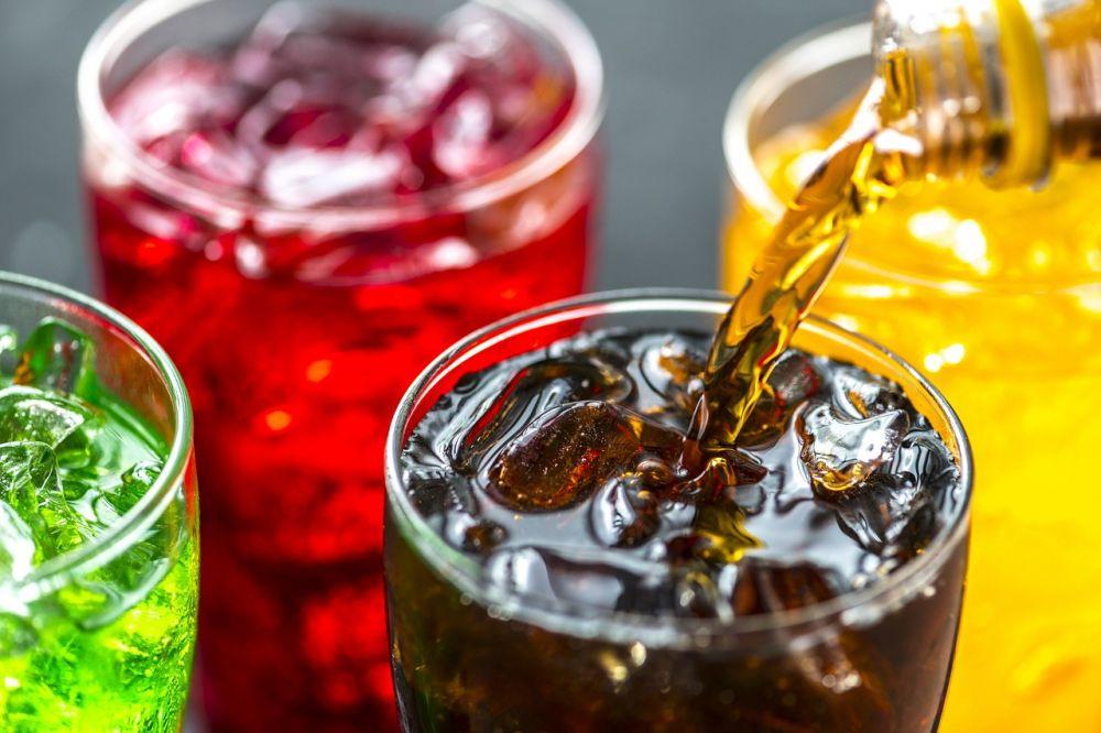 7 Makanan Minuman Enak Ini Ternyata Gak Sehat Jika Sering Dikonsumsi
