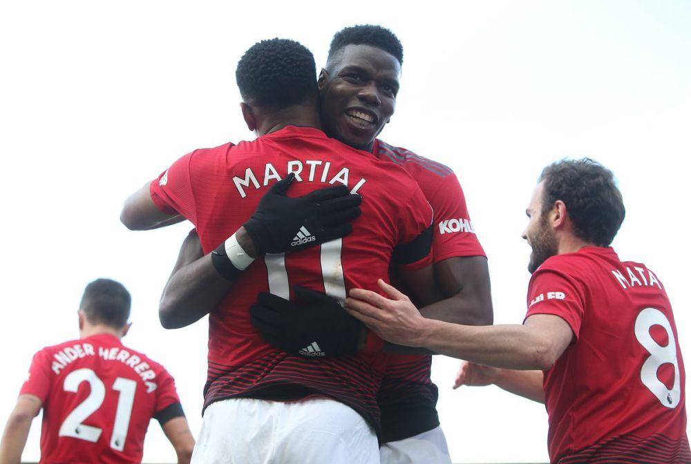 Punya Bekal Bagus, 5 Tim Ini Siap Tempur di Liga Champions