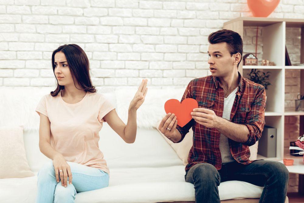 7 Alasan Mengapa Kamu Gak Segera Bertemu dengan Belahan Jiwamu