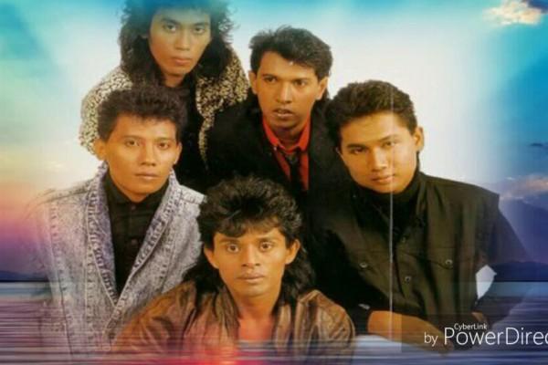 7 Lagu Malaysia 90an Paling Hits di Indonesia, Ada Favoritmu?