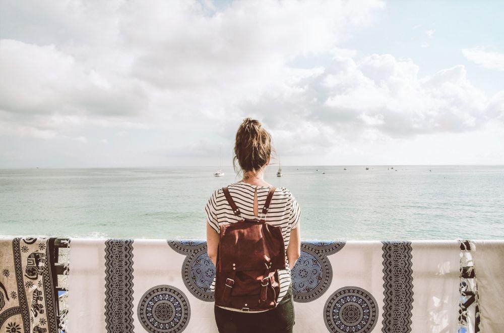 6 Rahasia Ini Patut Diketahui Sebelum Kencan dengan Cewek Introvert