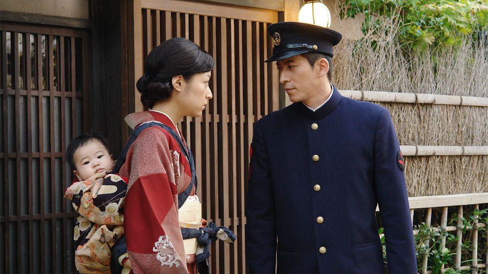 Catat, 6 Tata Krama Ini Harus Kamu Patuhi Saat Traveling ke Jepang