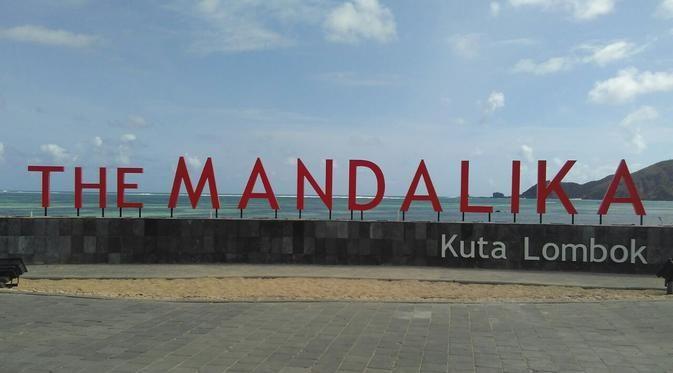 Hore! Balapan MotoGP di Sirkuit Mandalika Lombok Tetap Digelar 2021