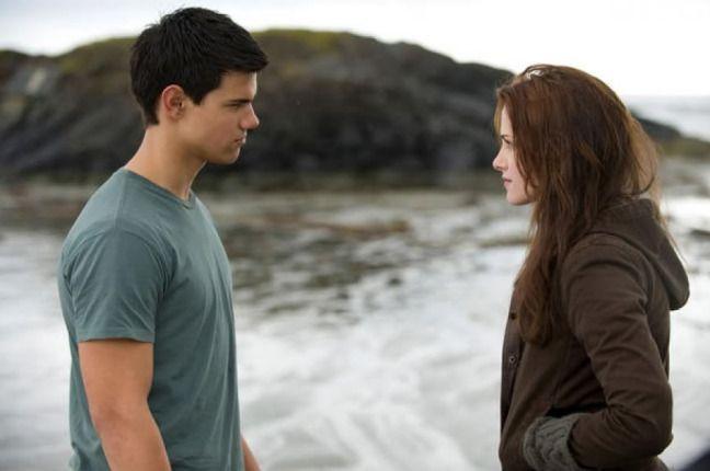 6 Alasan Berdebat dengan Pasangan justru Baik untuk Hubungan