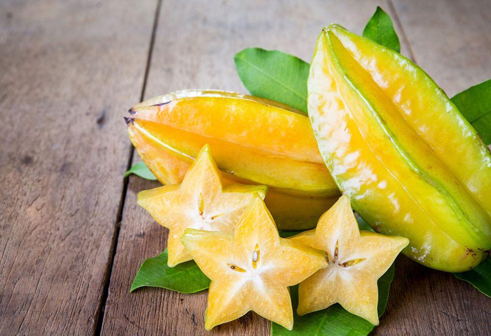 7 Buah-buahan Terbaik yang Aman Dikonsumsi Penderita Diabetes