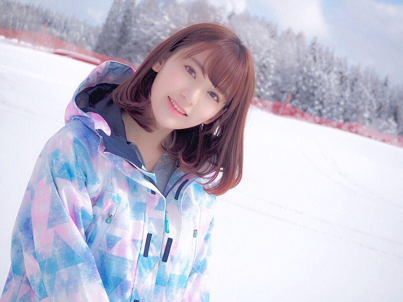 Genap 21 Tahun, 10 Fakta Sakura Miyawaki Bidadari IZ*ONE yang Memesona