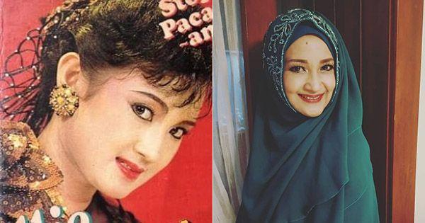 Gak Hanya Eva Arnaz, 10 Aktris Ini Jajal Akting di 'Warkop DKI' Jadul