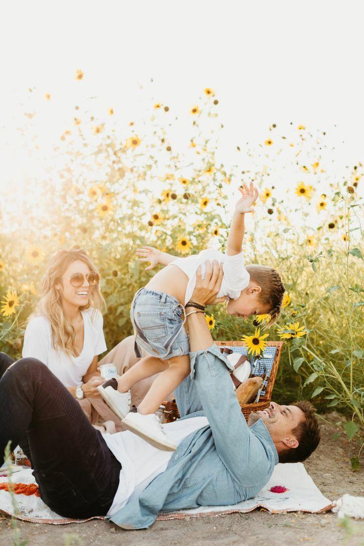 Long Distance Marriage Tidak Melulu Menyedihkan, Ini 6 Buktinya